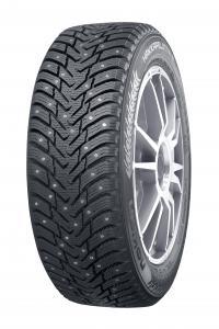 Billiga däck - Hakkapeliitta 8 205/55R16 94T XL