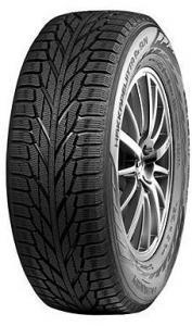 Billiga däck - Hakkapeliitta R2 195/65R15 95R XL