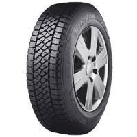 Billiga däck - Blizzak W810 195/75R16 107R