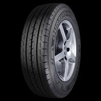 Billiga däck - R660 195/70R15 104R