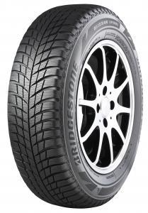 Billiga däck - Blizzak LM001 225/55R16 95H