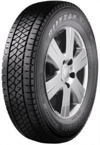 Billiga däck - Blizzak W995 195/65R16 104R