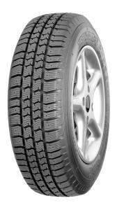 Billiga däck - TRENTA MS 195/70R15 104Q