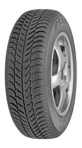 Billiga däck - ESKIMO S3+ 175/65R14 82T