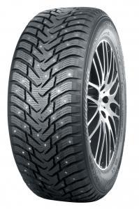Billiga däck - Hakkapeliitta 8 SUV 215/55R18 99T XL