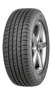 Billiga däck - Intensa SUV 235/65R17 108V XL