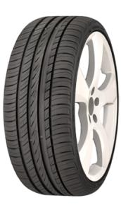 Billiga däck - Intensa UHP 215/55R16 93W FP