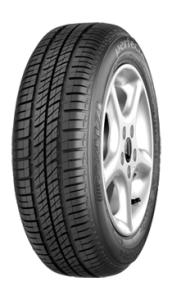 Billiga däck - Perfecta 185/65R15 88T