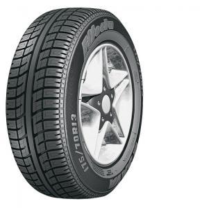 Billiga däck - Effecta + 145/80R13 75T