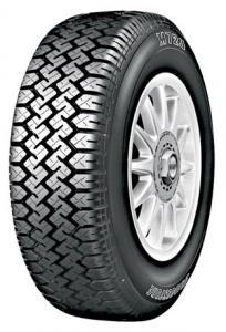 Billiga däck - M723 165/82R14 97N