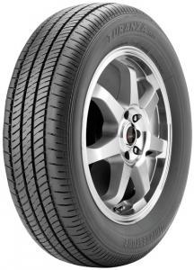 Billiga däck - ER30 285/45R19 107V