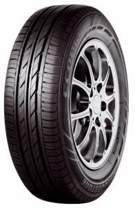Billiga däck - B280 185/65R15 88T