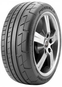 Billiga däck - E070 225/45R17 90W