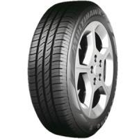 Billiga däck - MULH2 155/65R14 75T