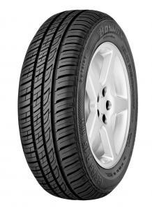Billiga däck - Brillantis 2 165/60R14 75T