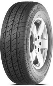 Billiga däck - Vanis 175/75R16 101/99R