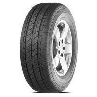 Billiga däck - Vanis 2 195/70R15 104/102R