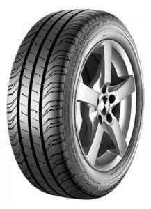 Billiga däck - VANCONTACT 200 225/55R17 109/107H