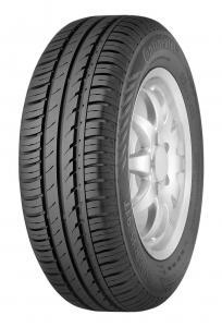 Billiga däck - ContiEcoContact™ 3 185/65R14 86T