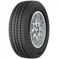 Billiga däck - 4x4 CONTACT 235/70R17 111H XL