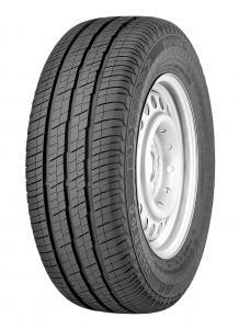 Billiga däck - VANCO 2 175/75R16 101/99R