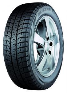 Billiga däck - Blizzak WS80 175/65R14 86T
