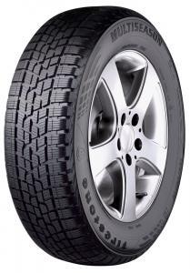 Billiga däck - MULTISEASON 165/65R14 79T