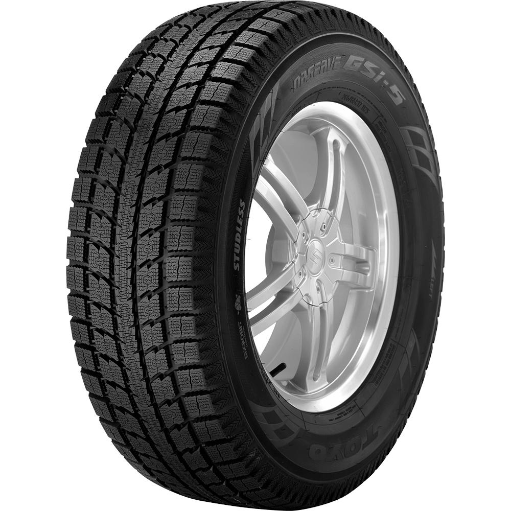 Billiga däck - Observe GSi5 175/55R15 77Q