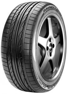 Billiga däck - D-SPORT 205/60R16 92H   Y