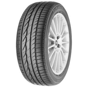 Billiga däck - ER300 205/55R16 91V    MO