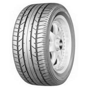 Billiga däck - RE040 235/50R18 101Y XL