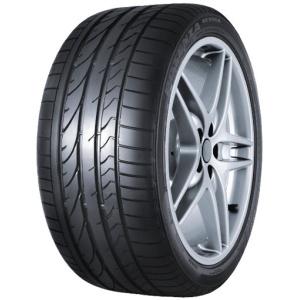 Billiga däck - RE050A 225/35R19 88Y XL RFT