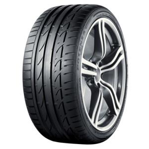 Billiga däck - S001 225/40R18 92Y XL