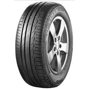 Billiga däck - T001 215/65R16 98H