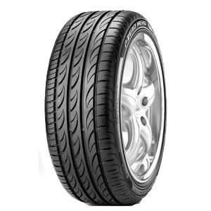 Billiga däck - Pzero Nero 205/40R17 84W XL