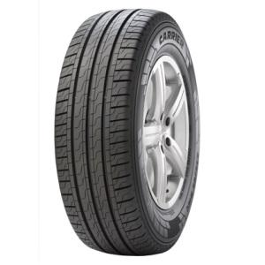 Billiga däck - Carrier 235/65R16 115/113R