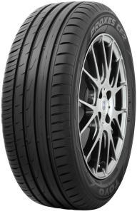 Billiga däck - Proxes Cf2 195/60R15 88H