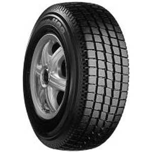 Billiga däck - H09 195/60R16 99/97T