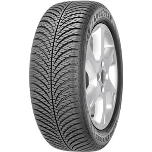 GOODYEAR Vect4s G2 Suv