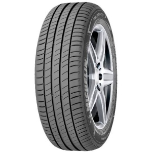 MICHELIN Primacy 3 Ao