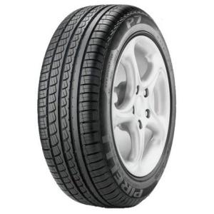 Billiga däck - P7 205/55R16 91V