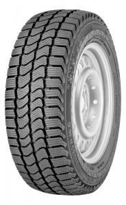 Billiga däck - VancoVikingContact 2 175/65R14 90/88T