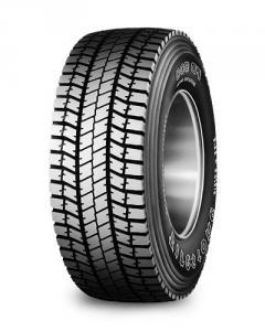 Billiga däck - FD600 245/70R19.5 136/134M