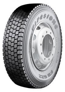 Billiga däck - FD622 295/80R22.5 152/148M