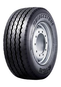 Billiga däck - R168 245/70R17.5 143/144J/F TL