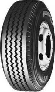 Billiga däck - R187 7.5 - 15 135/133J