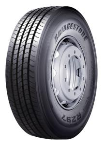 Billiga däck - R297 315/70R22.5 152/148M MS