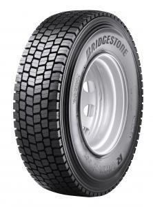 Billiga däck - R-Drive 001 315/80R22.5 156/150L