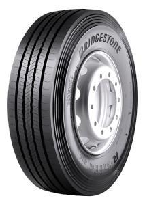 Billiga däck - R-Steer 001 295/80R22.5 154/149M MS