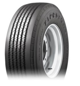 Billiga däck - TSP3000 245/70R17.5 143J